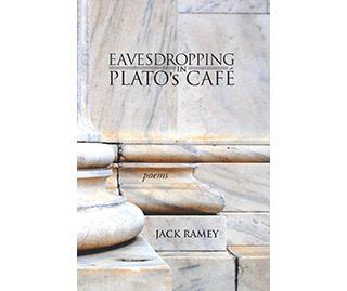Eavesdropping in Plato's Café