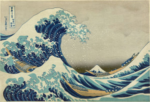 Great_Wave_off_Kanagawa2-640px