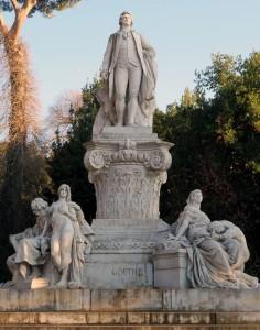 Goethe-0-IMG_1676