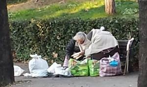 Homeless-Rome-6