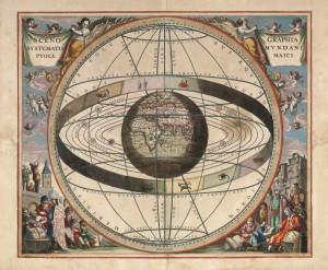wiki4-Cellarius_ptolemaic_system