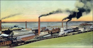 Syracuse_1900_solvay-process
