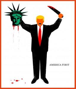 Trump-Liberty