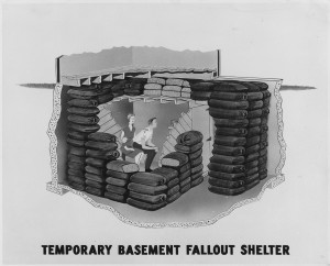 Temporary_Basement_Fallout_Shelter_NARA